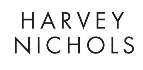 【双11预告】Harvey Nichols 美国站:美妆护肤、时尚鞋包 定价优势+8.9折!
