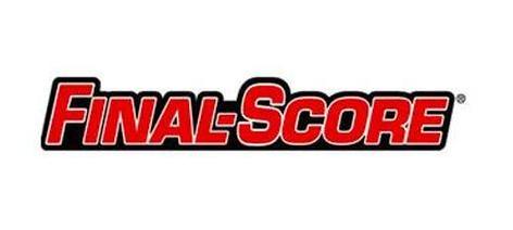 Final Score:精選 adidas、Nike 等男女運動鞋 無門檻額外7.5折