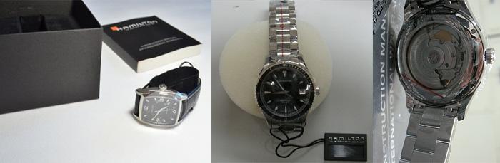 Ashford海淘教程 教你怎样在Ashford海淘手表