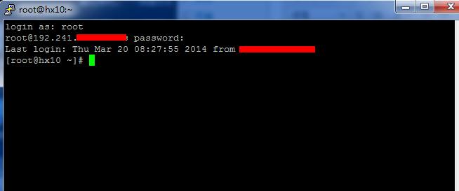 如何突破IP地址限制進行海淘