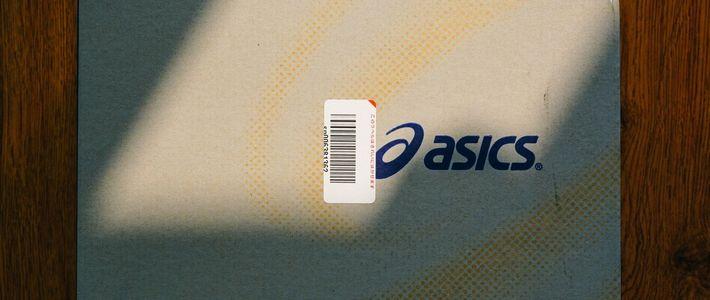 装备配件篇(ASICS GT2000、Nathan Mirage Pak、Nathan Light LED)