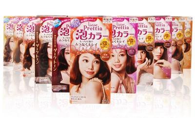 2015日本购物必买清单之化妆护肤品篇