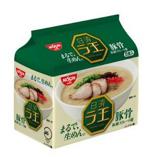 10款日本亞馬遜值得海淘的美味零食