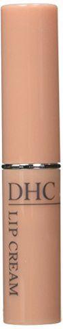 凑单品:DHC 蝶翠诗 橄榄油润唇膏 1.5g