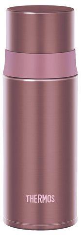 新补货:THERMOS 膳魔师 FFM-350 不锈钢保温杯 350ml
