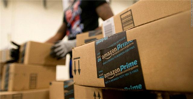 2016年美国站Prime Day提报流程及Merchant ID查看方法