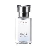 HABA SQ 精纯鲨烷 美容油 30ml