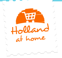 Holland at home海淘攻略:官网购买流程介绍
